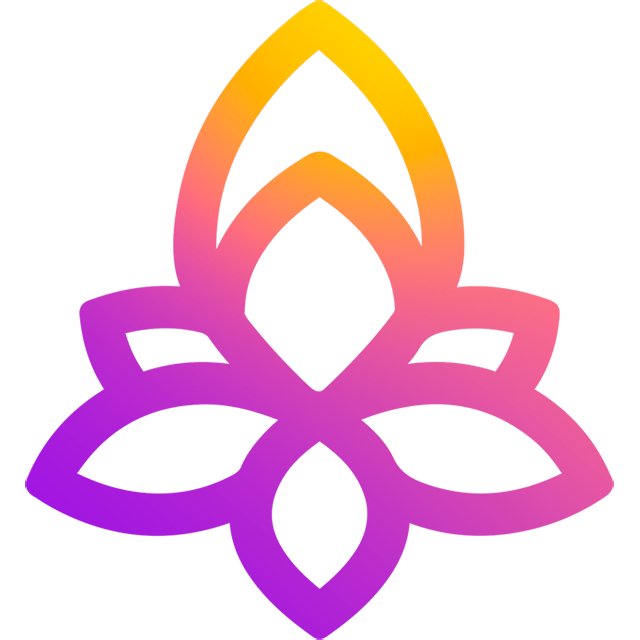 Cryptoflowers icon #0